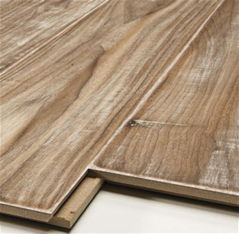 Consumer Reports Flooring by 28 Best Cork Flooring Consumer Reports Best Flooring