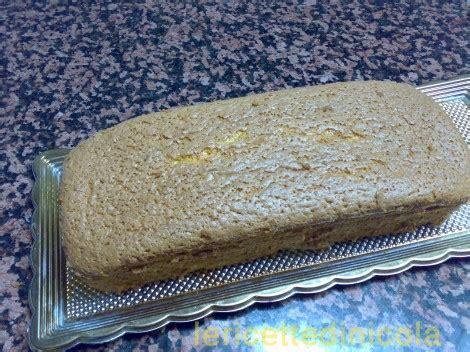 come utilizzare la zucca in cucina marzo 2012 le ricette di nicolale ricette di nicola
