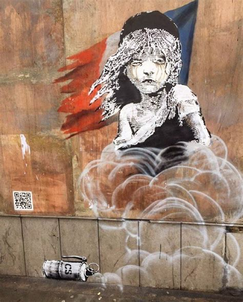 banksys artist in residence for 18th annual webby banksy s artist in residence the vandallist