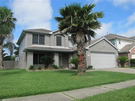 houses for sale in baytown tx baytown texas reo homes foreclosures in baytown texas search for reo properties