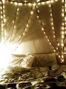Bedroom Fairy Lights Bedroom Icicle Lights Bedroom Furniture High Resolution