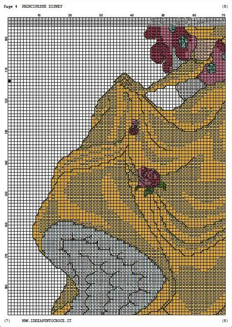 xsd pattern special characters 2743 best images about crafty charts grids graphs