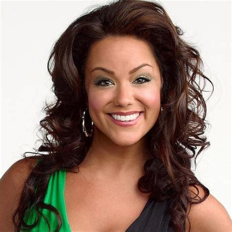 katy perry bio net worth height facts dead or alive katy mixon bio net worth height facts dead or alive