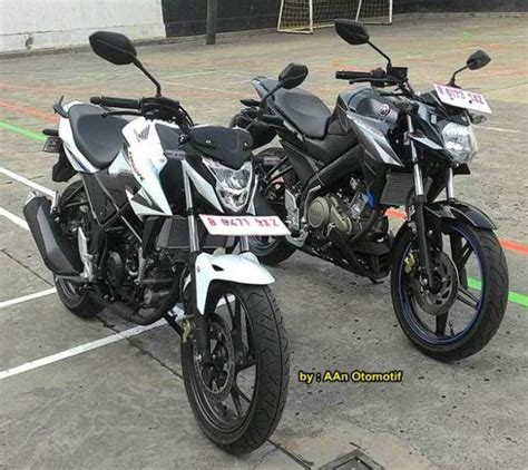 Kas Kopling Sonic 150 Cb 150 R Led Ori Ahm Kww A01 1 Set 5pcs all cb 150 r facelift meler macantua