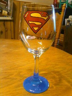 pin by marsha dace on wine bottle decor pinterest dance wine glass painted by jm designs painted glasses