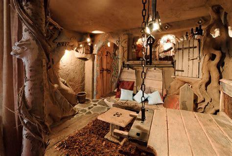 Elvish Home Decor la balade des gnomes magical nights crazy days