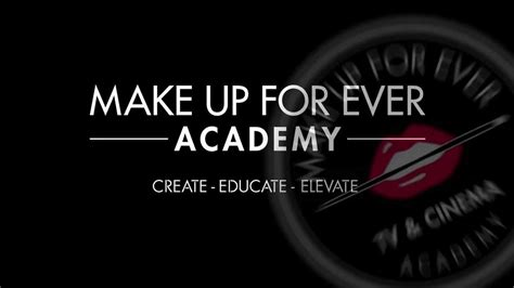 Makeup Forever Academy Jakarta makeup forever academy new york fay