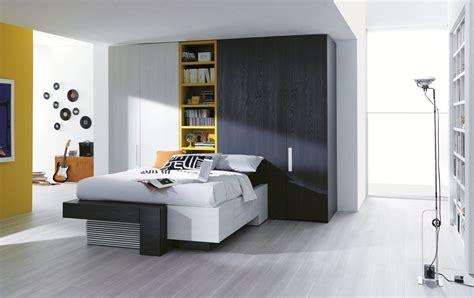 camere da letto bambina camere progetto da letto with camere da letto bambina