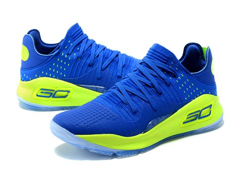 armour basketball shoes low 2017 armour curry 4 low blue green men s basketball