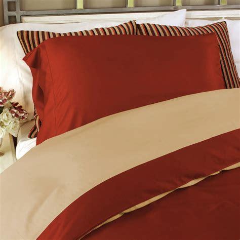 amac discounts dreamweave bamboo bliss bedding and bath amac inc