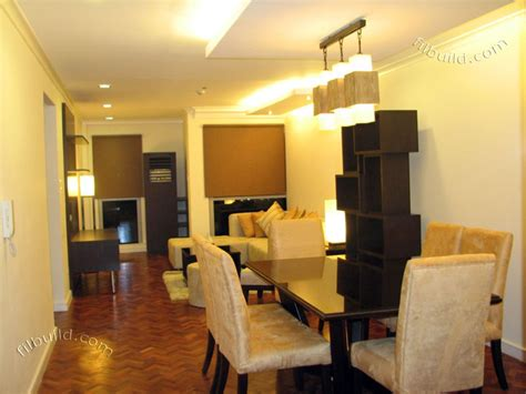 real estate fully furnished  bedroom condo  sale