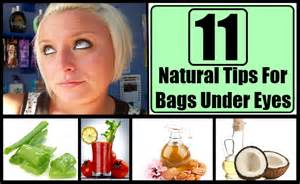 home remedies for bags 11 cures for bags how to cure bags
