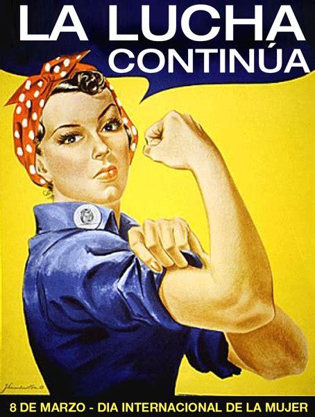 imagenes de feliz dia de los veteranos 8mazo el dia internacional de la mujer