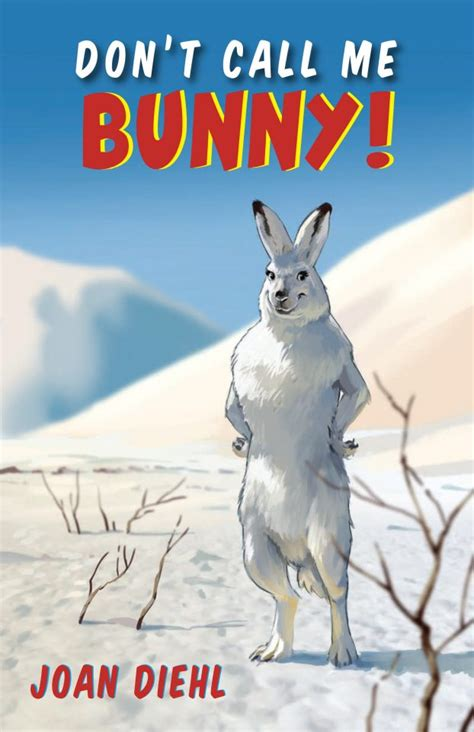 don t call me bunny books diehl releases book don t call me bunny the