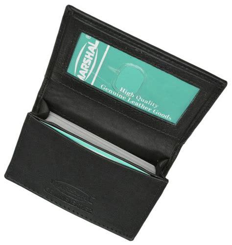 Design Credit Card Holder