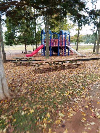 Greenville Memorial Gardens by Gary L Pittman Memorial Park Greenville Gary L Pittman Memorial Park Yorumlar箟 Tripadvisor