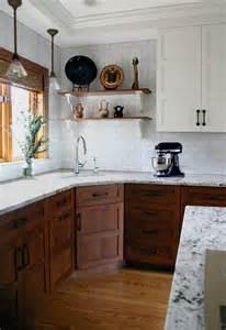 lovely Open Kitchen Shelves Instead Of Cabinets #8: kitchen-shelves-and-lights.jpg