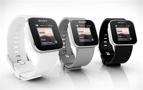 android smartwatch sony android smartwatch sony android smartwatch coolest material