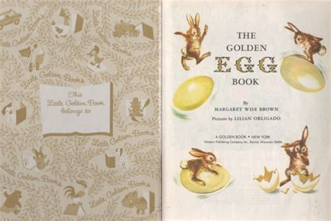 the golden egg book golden board books books kathleenw deady children s author golden books