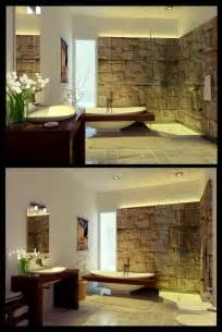 Unique Bathroom Decorating Ideas Unique Modern Bathroom Decorating Ideas Designs Beststylo
