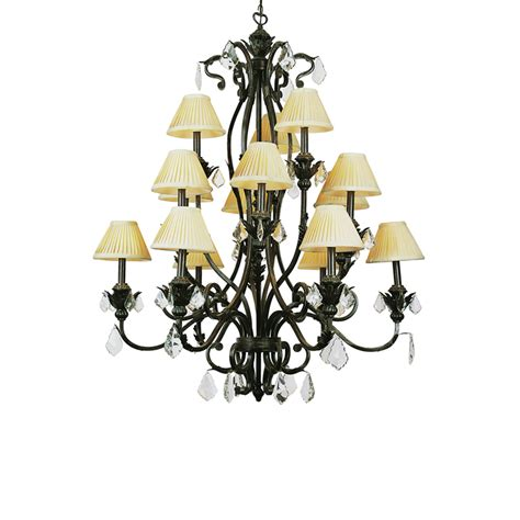where to find this pendant light redflagdeals com forums foyer chandelier updated also outdoor pendant option