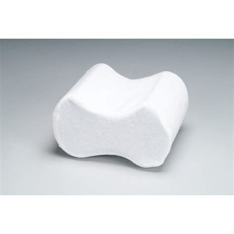 maxiaids in between the knee pillow memory foam