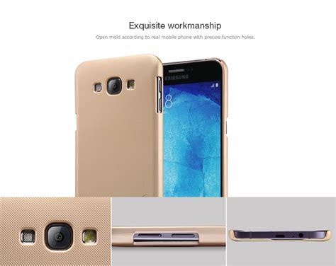 Samsung A8 A5 A3 samsung galaxy a3 a5 a7 a8 nillkin c end 1 26 2019 6 31 pm