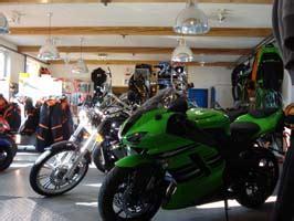 Motorradhandel Uster by Motorradhandel Ch Aprilia Motorrad H 228 Ndler In Der Schweiz