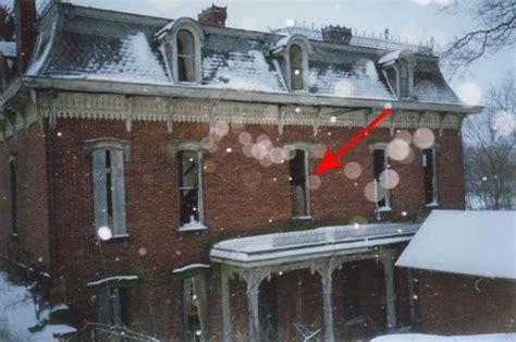 casa infestata mudhouse mansion la terribile casa infestata di bloody