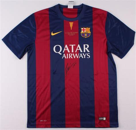 Jersey Baseball Barcelona authentic barcelona soccer jerseys