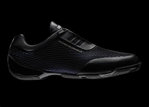 porsche design shoes p5000 adidas porsche design shoes p5000 cat