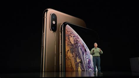 why the new iphone xs and xr are a particularly big deal for t mobile bgr