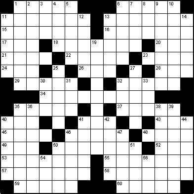 sailing boat crossword clue small light boat crossword