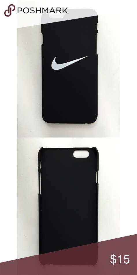 Nike W3049 Iphone 6 6s new nike iphone 6 6s plus new nike iphone 6 6s