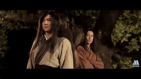 film china online game of assassins 2013 english subtitles youtube