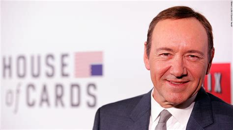 Netflix Gift Card Europe - netflix et kevin spacey en force 224 paris le monde marketing