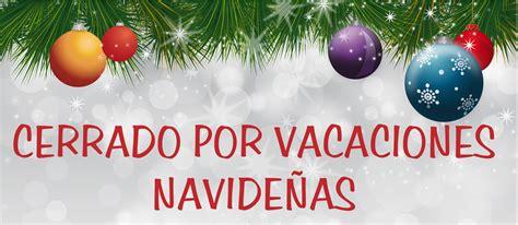 imagenes vacaciones navidad foro colungateam