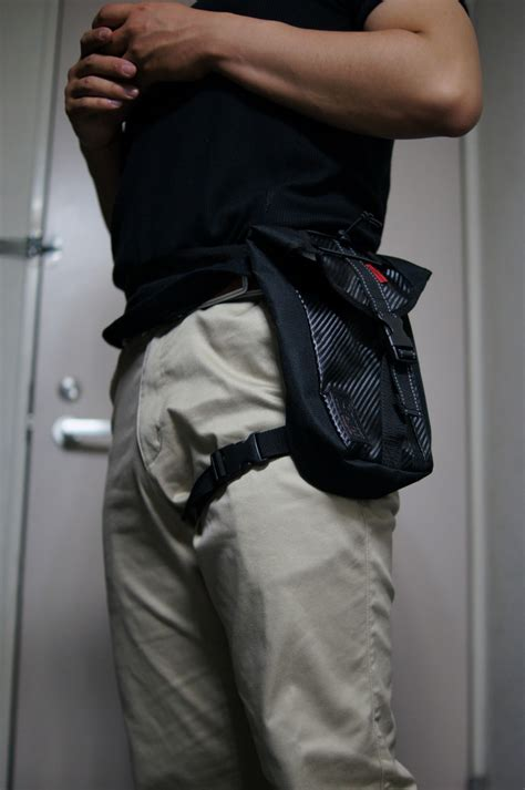 Leg Bag Komine Sa 211 楽天市場 コミネ sa 211 ウォータープルーフレッグバッグ komine 09 211 waterproof