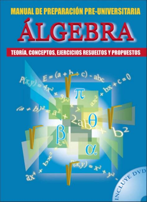 libro national 5 maths with algebra pre universitaria