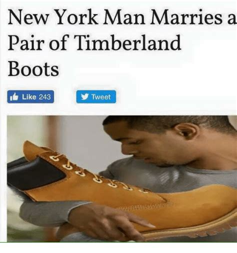 Timb Memes - funny timberland memes of 2016 on sizzle funny