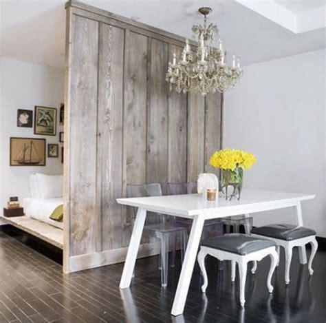 Karalis Room Divider Easy Diy Room Divider Made Of Wooden Board Unique Room Divider Ideas Without Walls