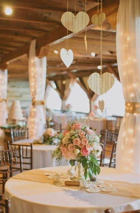 country wedding ideas for summer on a budget casamento r 250 stico 22 ideias incr 237 veis para decora 231 227 o diy