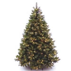 Christmas items pre lit christmas trees as low as 21 shipped