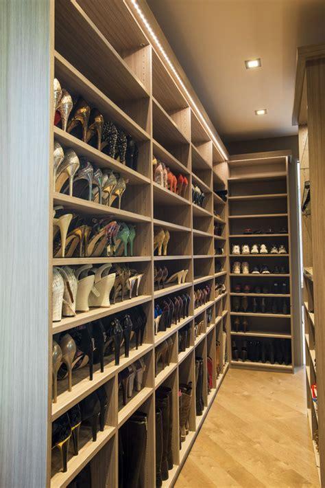Custom Closet Denver by Custom Closet Photography For Closet Factory Colorado L H P