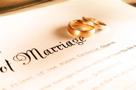 Moonie marriage legal definition