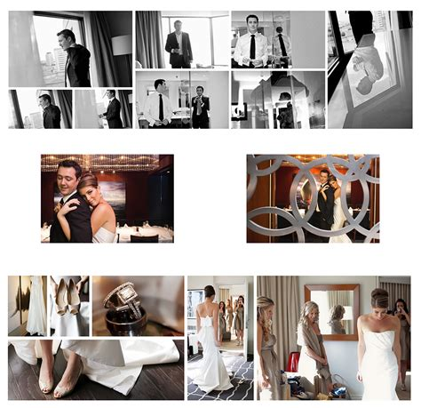 Tips For Wedding Album Layout by 5 Need To Tips For Designing Wedding Albums Phaloo