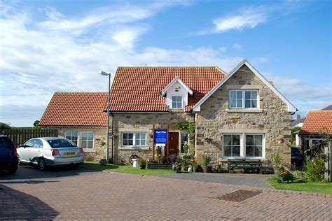 house hotel seahouses regal house updated 2016 reviews photos price