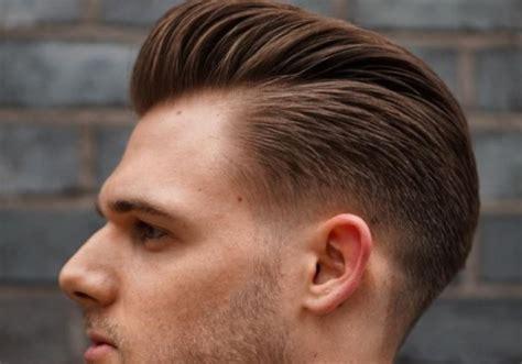 coupe de cheveux homme qui cache le front coupe de cheveux homme zoom sur les coiffures les plus tendances