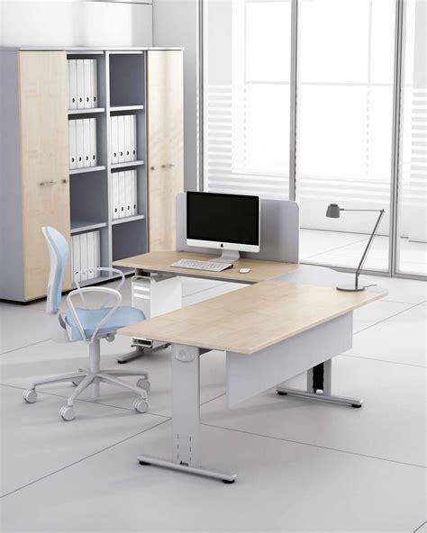 mobili per ufficio salerno mobili per ufficio cania design casa creativa e