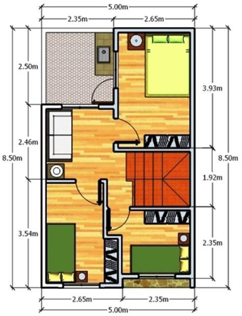 5 unit house plans 5 unit townhouse plans 2 bedrooms fv 568 2 door apartment house designer builder